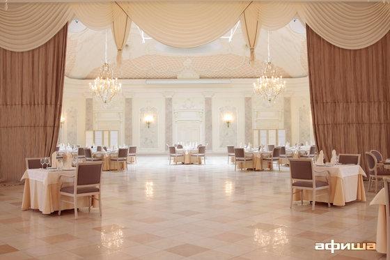 Ресторан Летний дворец - фотография 4
