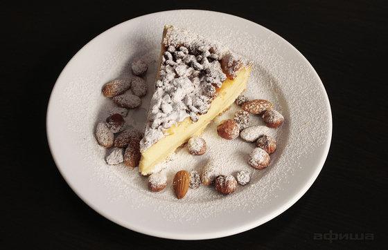 Ресторан Italia - фотография 10