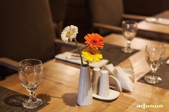 Ресторан Рулет - фотография 5