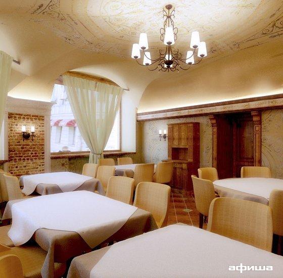Ресторан Roberto - фотография 5