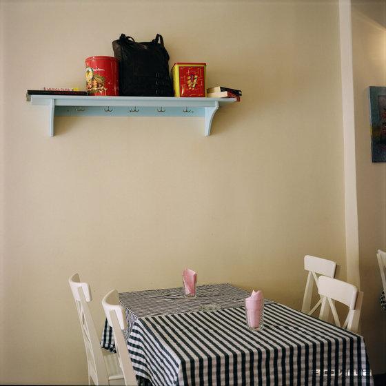 Ресторан Italia - фотография 5