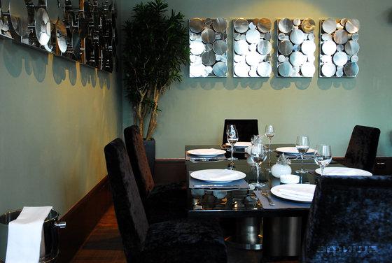 Ресторан Маруся - фотография 17