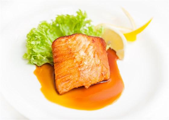 Ресторан Дитай - фотография 9