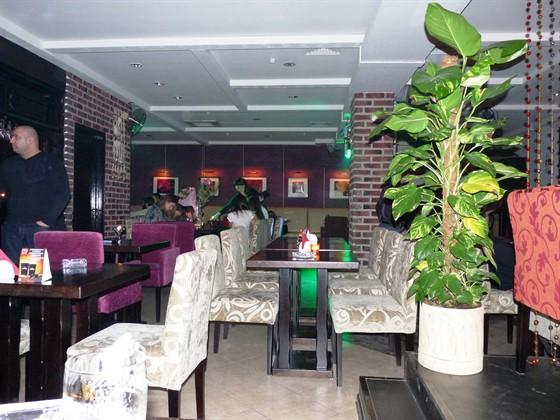 Ресторан Tango - фотография 6