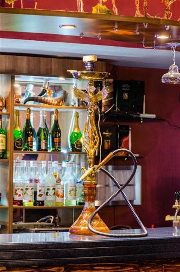 Ресторан Тифлис-хаус - фотография 9