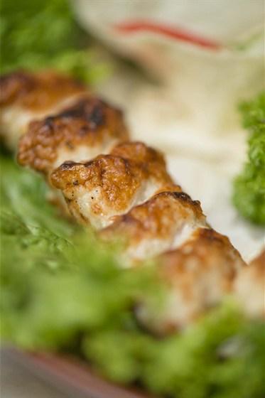 Ресторан Хинкали - фотография 6