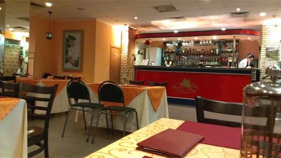 Ресторан Корё - фотография 7