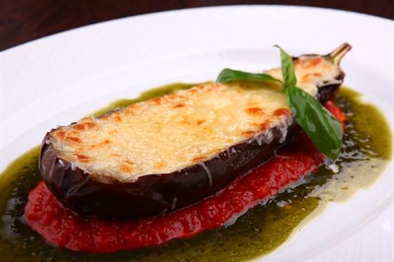 Ресторан Черетто - фотография 6