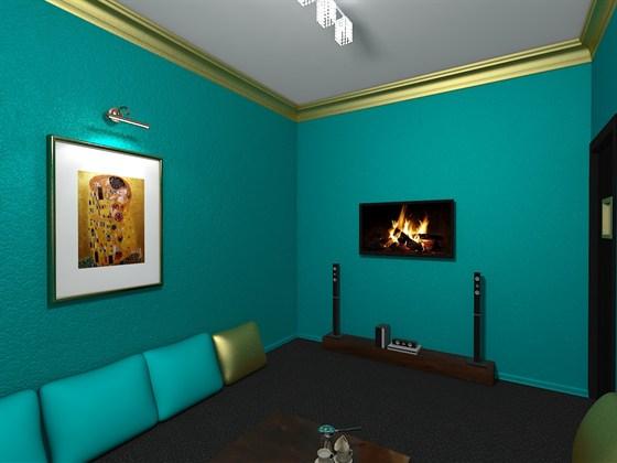 Ресторан Chillout Home - фотография 5