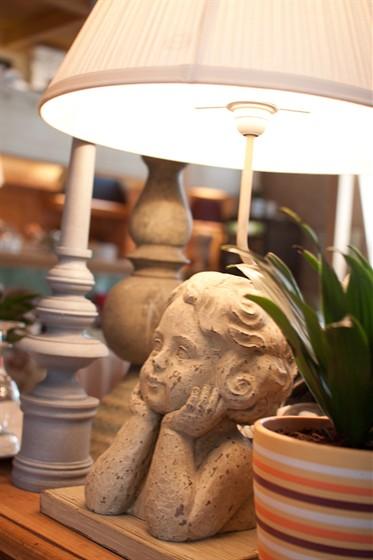 Ресторан Беллуччи - фотография 12