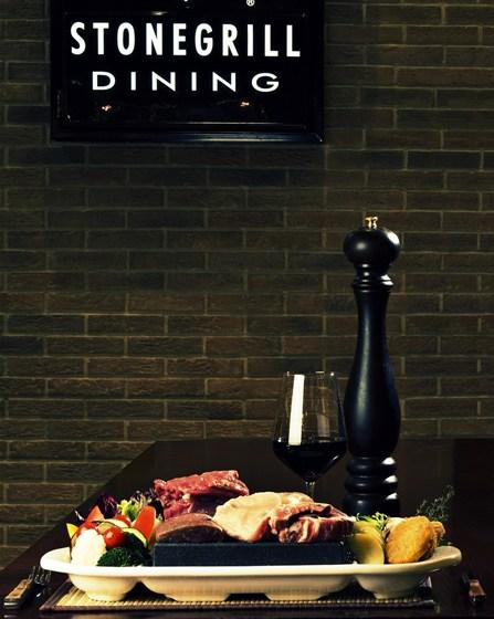Ресторан RBG - фотография 11