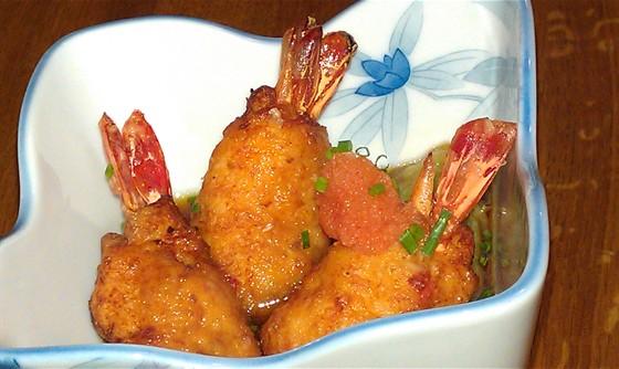 Ресторан Мисато - фотография 19