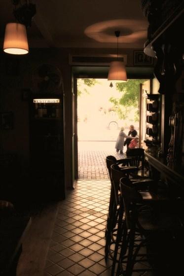 Ресторан 19/27 - фотография 1