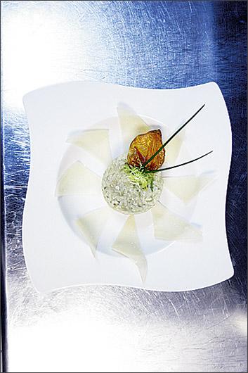 Ресторан 4 Angels - фотография 3