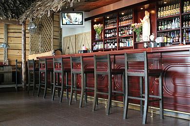 Ресторан Старая Гавана - фотография 23