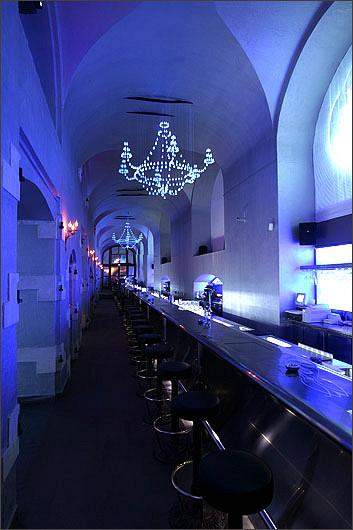Ресторан Версия 1.5 - фотография 16