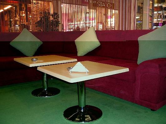 Ресторан Divan - фотография 3