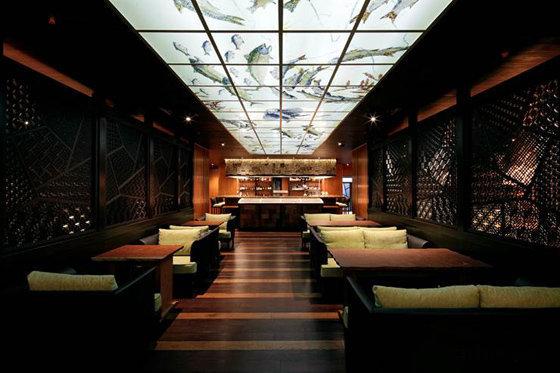 Ресторан Макото - фотография 7