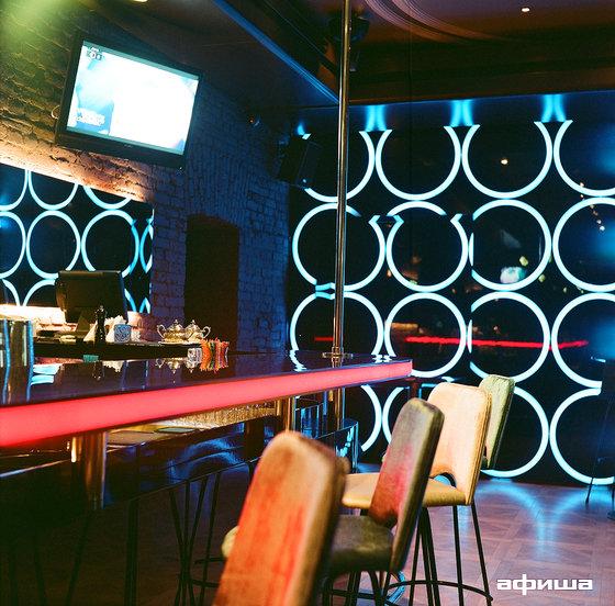 Ресторан Barrel - фотография 7