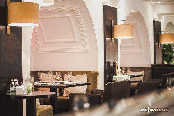 Ресторан Tatler - фотография 17