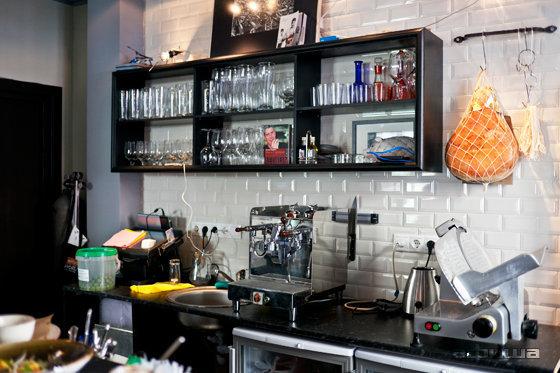 Ресторан Крылышко или ножка - фотография 7