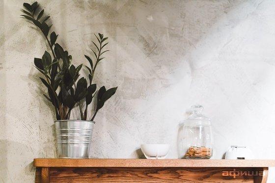Ресторан Casual Café - фотография 4