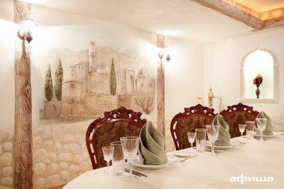 Ресторан Баку - фотография 7
