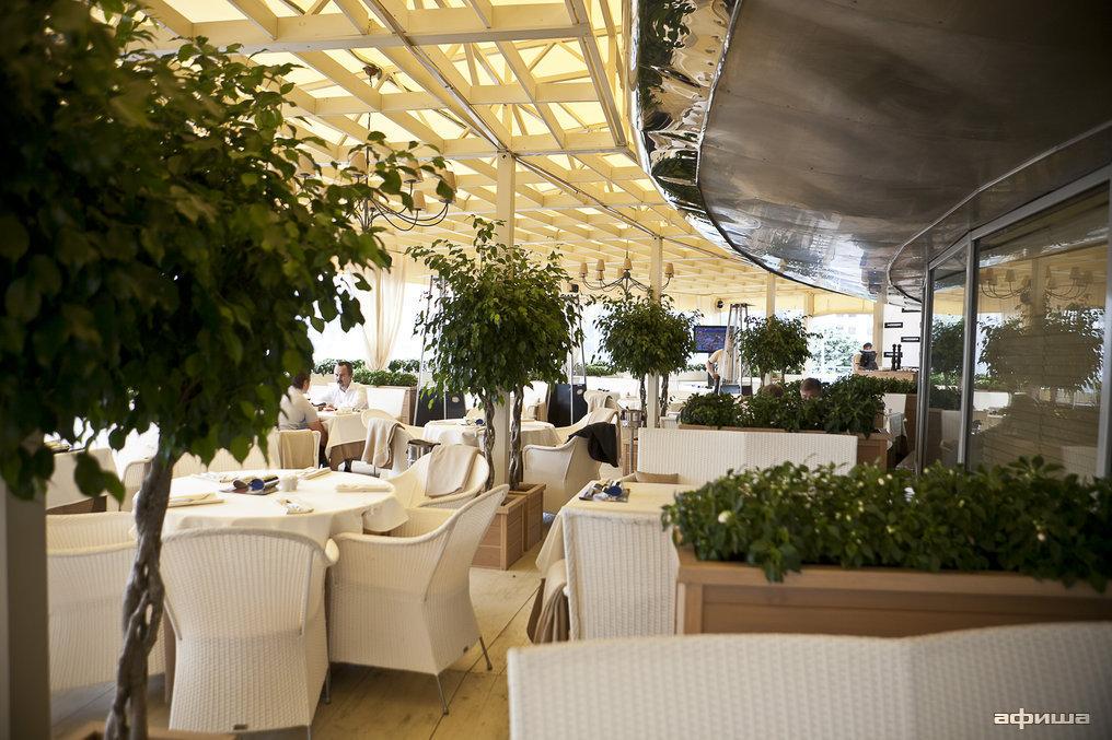 Ресторан Гастроном - фотография 20