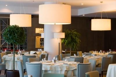Ресторан La torre - фотография 4