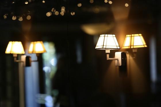 Ресторан Byron - фотография 12