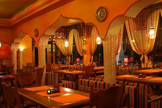 Ресторан Восточка - фотография 4