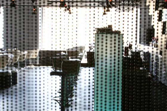 Ресторан Fm Café - фотография 6