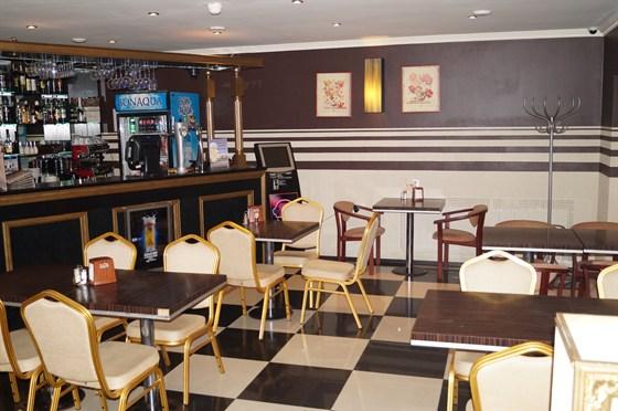 Ресторан Grand Империал - фотография 3
