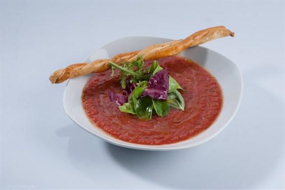 Ресторан Бардак - фотография 13 - Мерджмек