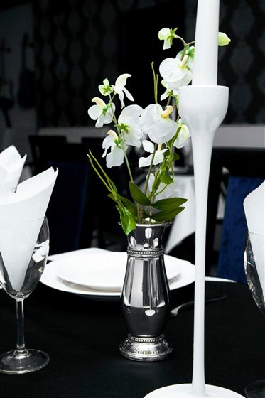 Ресторан Артмиус - фотография 17 - ArtMius Кафе-Клуб