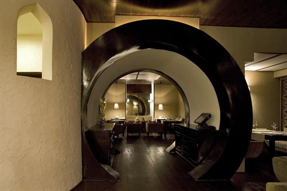 Ресторан Айва - фотография 10