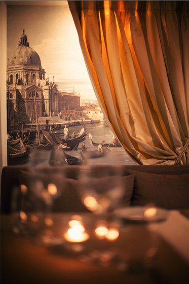 Ресторан Де Марко - фотография 16