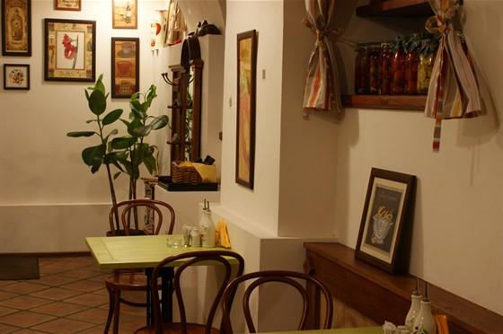 Ресторан Pizza Peppe - фотография 1