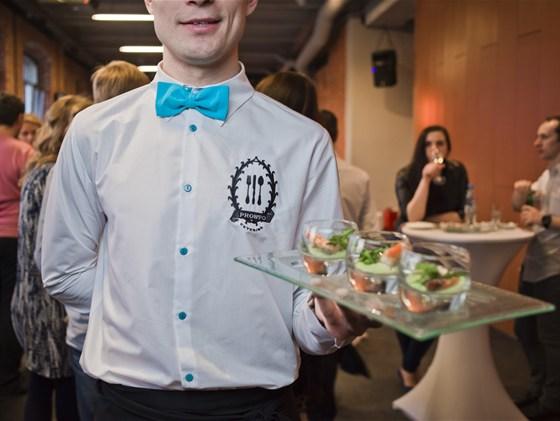 Ресторан Просто кейтеринг - фотография 11