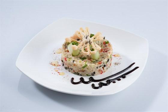 Ресторан Бардак - фотография 10