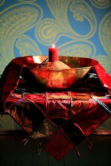 Ресторан Шелковый рис - фотография 8
