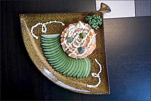 Ресторан Рояль - фотография 7