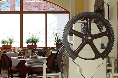 Ресторан Старая Гавана - фотография 9