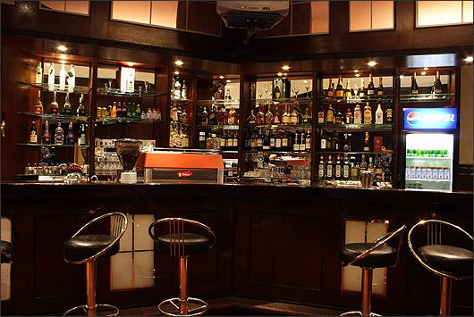 Ресторан Люкс - фотография 19