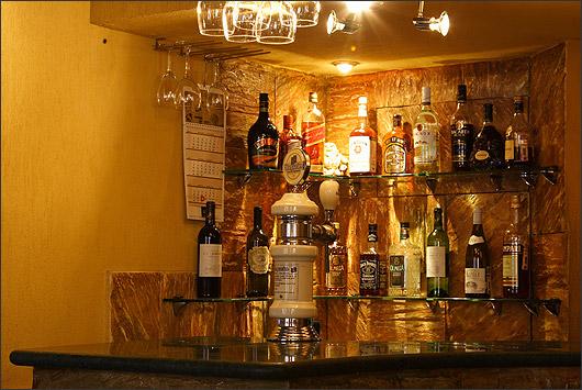Ресторан Аргумент - фотография 8