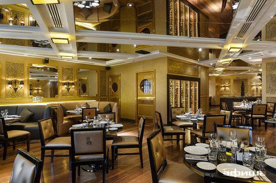 Ресторан Barlotti - фотография 12
