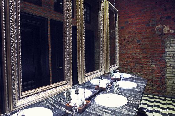 Ресторан Сплетни - фотография 10