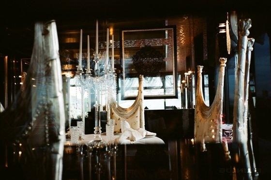 Ресторан Варвары - фотография 9