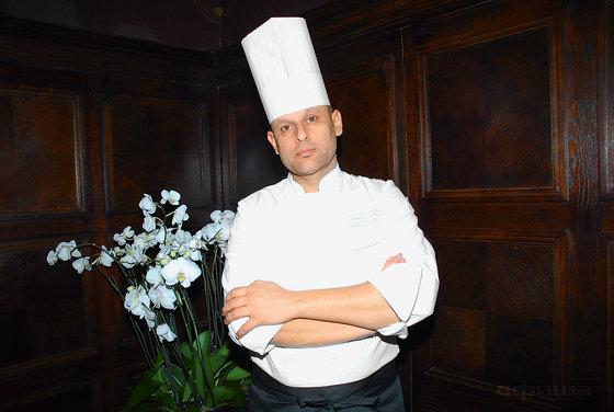 Ресторан Маруся - фотография 14