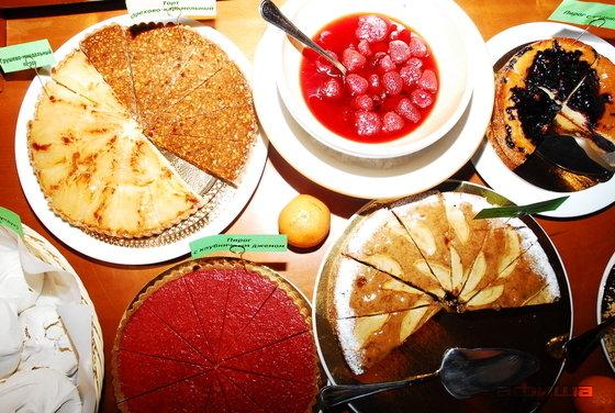 Ресторан Мачо-гриль - фотография 7